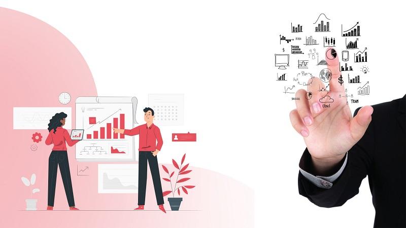định hướng ngành quản trị doanh nghiệp