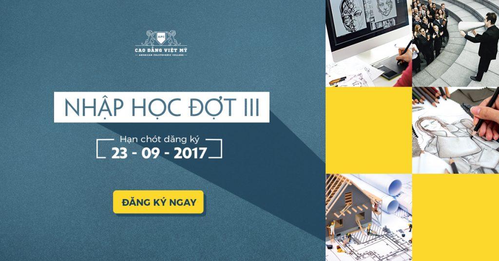 nhap hoc thang 9 - 1200x628