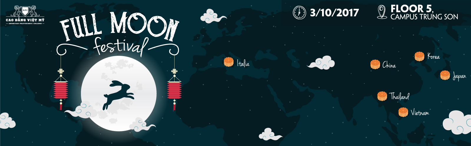 """World Food & Fullmoon Festival 1600x497"