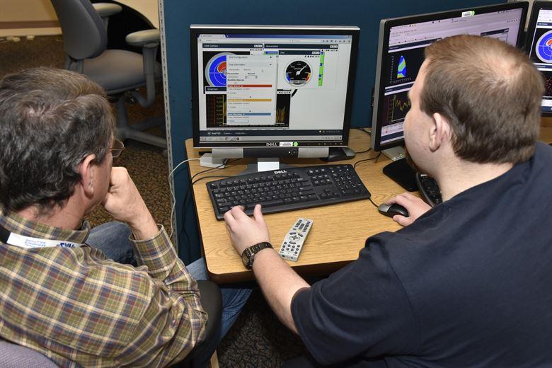Tìm hiểu nhanh công nghệ phần mềm là gì?