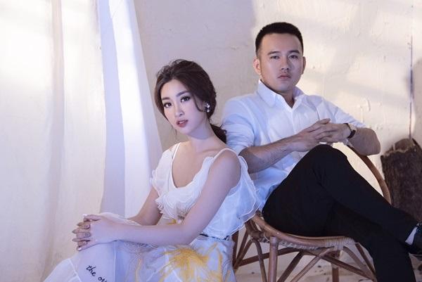 NTK Lê Thanh Hòa