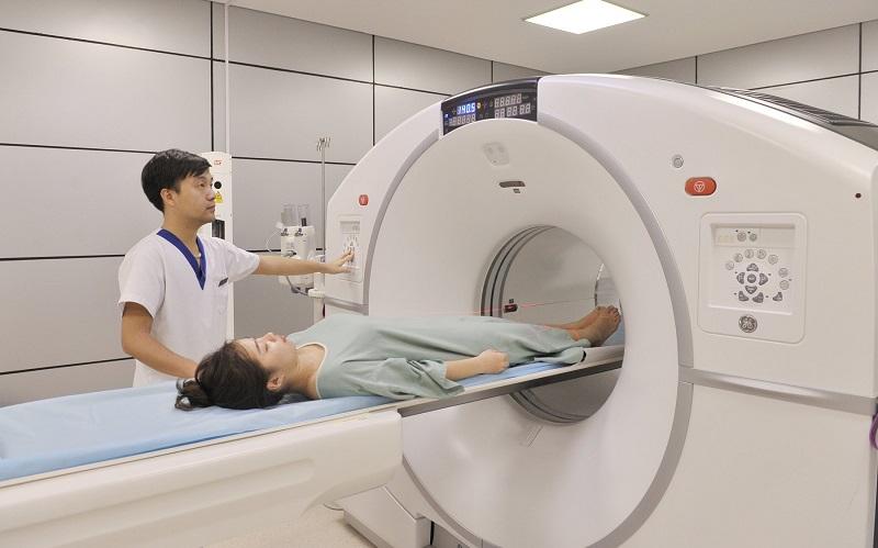 Tìm hiểu về ngành kỹ thuật hình ảnh y học