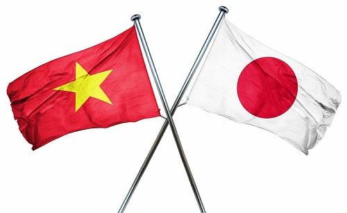 Hiểu văn hóa hai nước sẽ là một lợi thế cho người phiên dịch