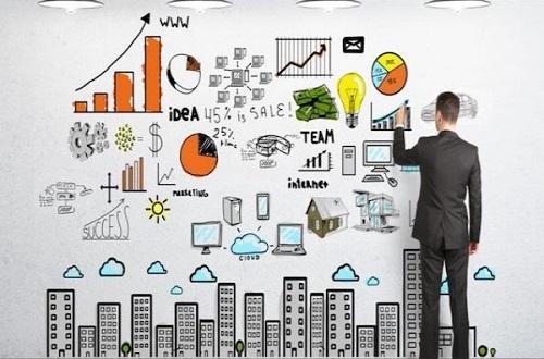 Các khóa học quản trị doanh nghiệp tại các trường được học sinh quan tâm