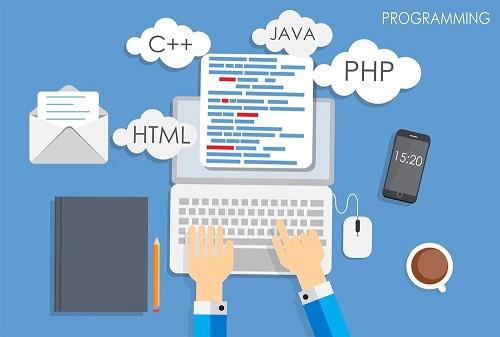 Kiến thức cơ bản cần biết để học thiết kế website