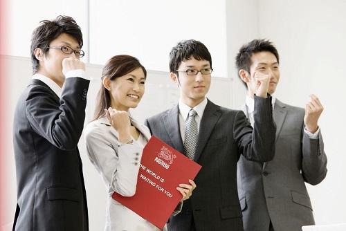 Trường cao đẳng công nghiệp kỹ thuật Nam Định có giáo trình đào tạo khoa học