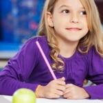 Áp dụng ngay 5 tuyệt kỹ siêu thiết thực để tập trung học tốt hơn!