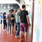 4 lý do khiến bạn không thể bỏ lỡ Leadership Bootcamp 2016