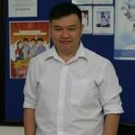 Huỳnh Ngọc, ngành Phiên dịch tiếng Anh thương mại, 2011-2014
