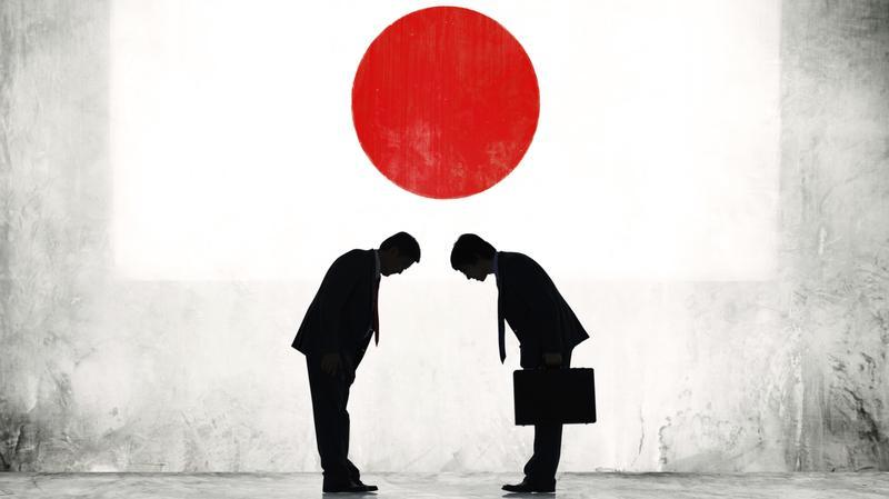 bộ môn phiên dịch tiếng Nhật