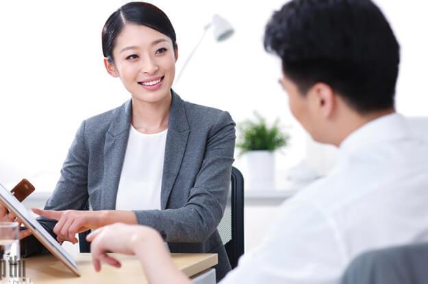Biên tập viên tiếng Nhật