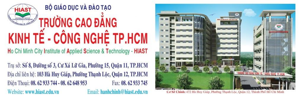 Quản Trị Khách Sạn - Nên Học Trường Nào Ở TPHCM [ 2021 - 2022]