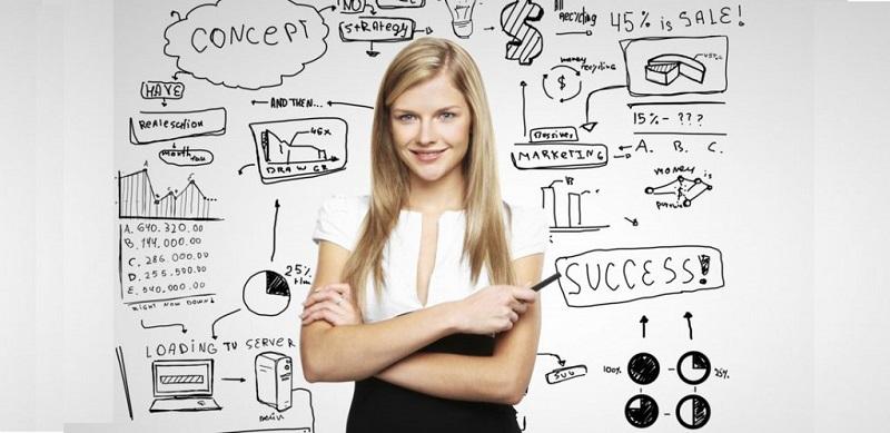 Bạn có biết quản trị bán hàng học trường nào tốt?
