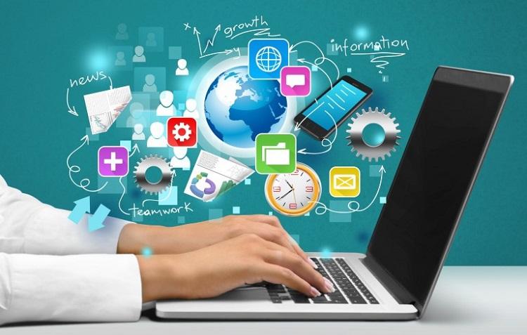 Liệu bạn có nên học ngành ứng dụng phần mềm?