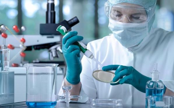 Tìm hiểu về ngành dược liệu cổ truyền - Cao đẳng Việt Mỹ
