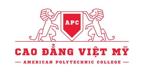 Giới thiệu về trường cao đẳng Việt Mỹ.