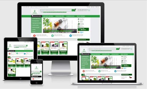 Mục đích của việc thiết kế website