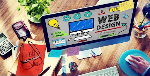 Người thiết kế web cần học những gì