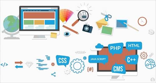 Giải đáp thiết kế web ở đâu uy tín nhất