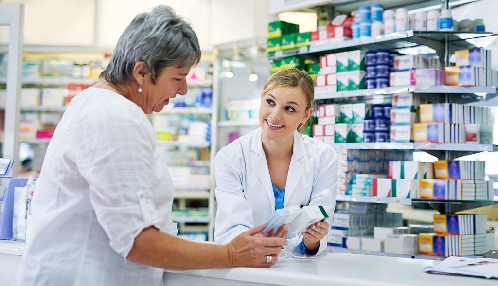 Mức lương trung bình ngành dược thay đổi theo nhiều yếu tố bằng cấp và năm kinh nghiệm.