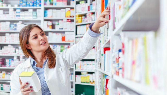 Dược sĩ có bằng đại học mở ra nhiều cơ hội làm việc và lựa chọn vị trí khác nhau.