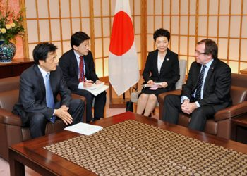 Hiện nay, nhu cầu về phiên dịch tiếng Nhật tại các doanh nghiệp Nhật Bản ở Việt Nam lớn