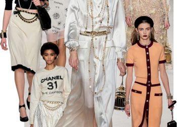 Muốn họcthiết kế thời trang thi khối nào?